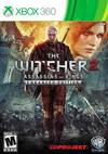 The Witcher 2: Assassins of Kings - Enhanced Edition for Xbox 360