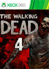 The Walking Dead: Episode 4 - Around Every Corner for Xbox 360