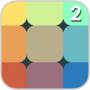 Blendoku 2 for iOS