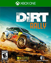 DiRT Rally for Xbox One
