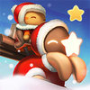 Starlit Adventures for Android