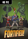 Fortified for PC