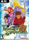Tales of Symphonia for PC