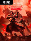 Assassin's Creed Chronicles: Russia for PC