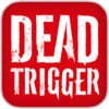 DEAD TRIGGER for iOS