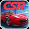 CSR Racing for iOS