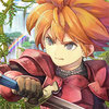 Adventures of Mana for Android