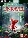 Unravel for PC