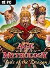Age of Mythology EX: Tale of the Dragon for PC