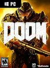 Doom for PC