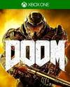 Doom for Xbox One
