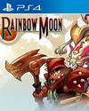 Rainbow Moon for PlayStation 4