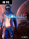 The Solus Project for PC