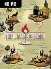 The Flame in the Flood for PC