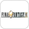 FINAL FANTASY IX for iOS