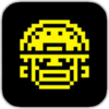 Tomb of the Mask for iOS