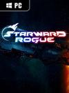 Starward Rogue for PC
