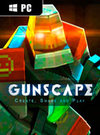 Gunscape for PC
