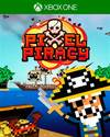 Pixel Piracy for Xbox One
