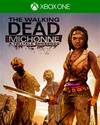 The Walking Dead: Michonne – Episode 1: In Too Deep for Xbox One