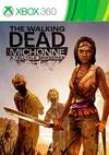 The Walking Dead: Michonne – Episode 1: In Too Deep for Xbox 360