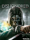 Dishonored for PC