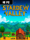 Stardew Valley for PC