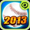 Baseball Superstars 2013 for iOS