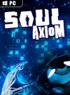 Soul Axiom for PC