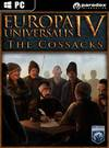 Europa Universalis IV: The Cossacks for PC