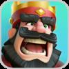 Clash Royale for iOS