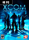 XCOM: Enemy Unknown for PC