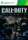 Call of Duty Classic for Xbox 360