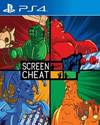 Screencheat for PlayStation 4