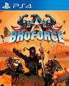 Broforce for PlayStation 4