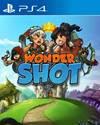 Wondershot for PlayStation 4