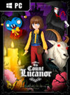 The Count Lucanor for PC