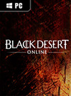Black Desert Online for PC