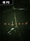 Outlast 2 for PC