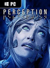 Perception for PC