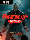 Friday the 13th: The Game for PC