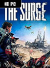 The Surge for PC