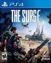The Surge for PlayStation 4
