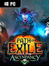 Path of Exile: Ascendancy for PC