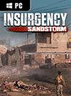 Insurgency: Sandstorm for PC