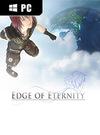 Edge Of Eternity for PC