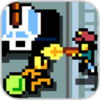 Retro City Rampage DX for Android