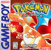 Pokémon Red Version for Nintendo 3DS