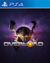 Overload for PlayStation 4