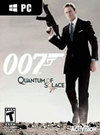 007: Quantum of Solace for PC